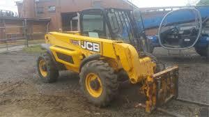 jcb construction equipment sales rentals parts u0026 service