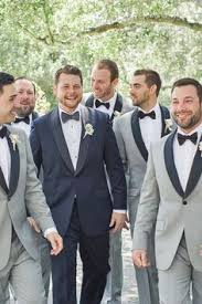 groomsmen attire for wedding 24 groomsmen attire in classic style vest tuxedo casual