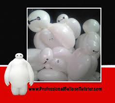 big plastic balloons 131 best balloon twisting images on balloons balloon