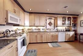 new kitchen cabinets ideas collection new kitchen cabinets ideas photos free home designs