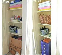 small bathroom cabinet ideas bathroom closet ideas a small bathroom e ideas closet small bathroom