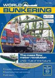 wb summer2014 by maritime media issuu