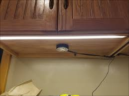kitchen room wiring under cabinet led lighting kitchen cabinet