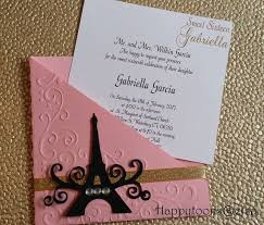 invitaciones para quinceanera 360 best tarjetas quince images on cards invitation