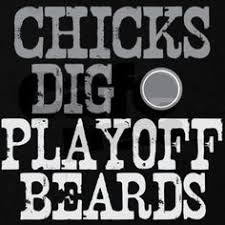 Playoff Beard Meme - miracle hockey a nashville hockey store favorite places