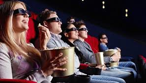 best movie streaming sites to watch free movies techicy