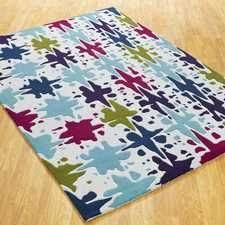 Www Modern Rugs Co Uk Folkestone Beige Light Green Rugs Buy At Modern Rugs Uk