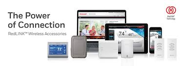 Honeywell Portable Comfort Control Honeywell Accessories Honeywell Forwardthinking
