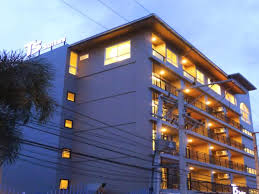 best price on t5 suites in pattaya reviews