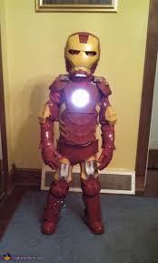 ironman halloween costume contest at costume works com