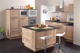 cr馘ence cuisine lapeyre id馥s couleurs cuisine 100 images id馥 de cuisine moderne 100 100