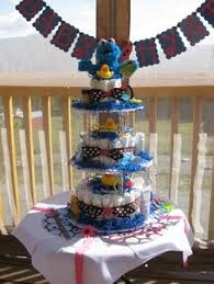 Cookie Monster Baby Shower Decorations 9c439ca29e6e331c508205a3e8679827 Jpg 600 800 Pixels Baby