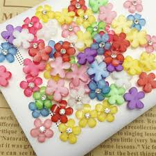online get cheap creative kids crafts aliexpress com alibaba group