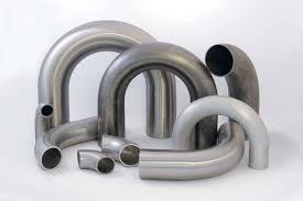 Banister Fittings Handrail Fittings U0026 Handrail Bending Sharpe Products