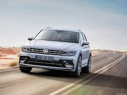 volkswagen touareg 2016 price 2nd generation volkswagen tiguan 2016 conti talk mycarforum com