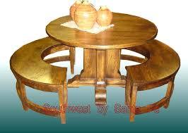 half moon kitchen table and chairs half moon dining table half moon dining table inspiring half moon
