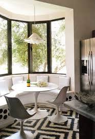 Circular Banquette 140 Best Banquettes Images On Pinterest Benches Kitchen Ideas