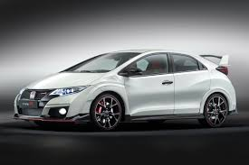 future honda civic honda civic type r confirmed for america autoguide com news