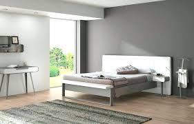couleur dans une chambre couleur chambre adulte populaire couleur de chambre adulte moderne