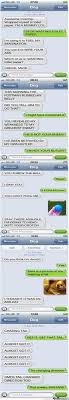 Dog Text Memes - pinterest review funny dog texts dog texts and conversation