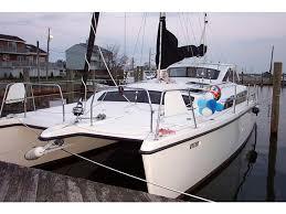 tartan 37 u0027 sloop cruising sailboat 2001 united yacht sales