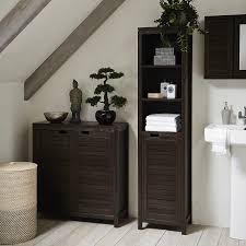 Bathroom Furniture Online by Buy John Lewis Bali Mirrored Double Wall Cabinet John Lewis
