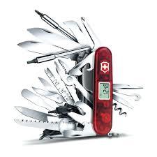 swiss army knife personalized heartworm medicine info page 40 swiss army knife c