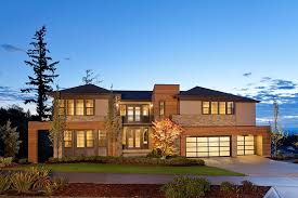 washington homes for sale 18 new home communities toll brothers