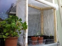 sitzmã bel balkon wohnzimmerz impressionen de katalog with hã ngesessel