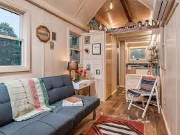 20 jaw dropping tiny homes around the world living nomads