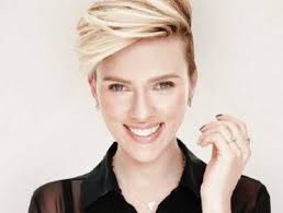 femail shot hair styles seen from behind short haircuts short hairstyles 2016 2017 most popular short