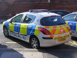 peugeot car 306 1906 west midlands police peugeot 306 response car b u2026 flickr