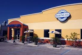 American Awning Co European American Baking Company Fort Myers Restaurants Review