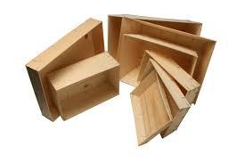 boite emballage cadeau en carton emballages sur mesure tous les fournisseurs etui sur mesure