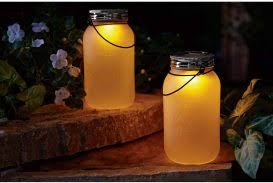 ace hardware solar lights mason jar solar lights lowes adapter south africa walmart tutorial