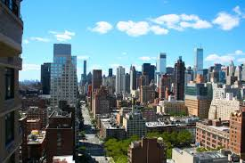 manhattan home prices have increased dramatically in a decade