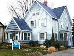Comfort Suites Edinboro Pa Top 10 Hotels In Edinboro Pennsylvania Hotels Com