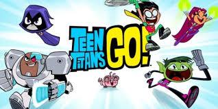 7 reasons teen titans failed