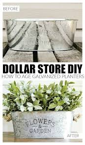 New Years Decorations Dollar Tree by Best 25 Dollar Store Decorating Ideas On Pinterest Dollar