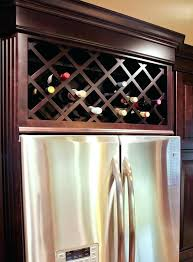 locking wine display cabinet locking wine cabinet hopblast co