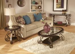 living room decoration ideas home accessories home interior