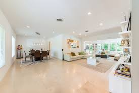 135 w sunrise avenue 4 be coral gables home for sale