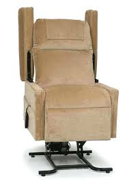 electric recliner lift chair medicare u2013 gdimagazine com