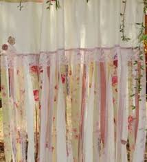 Pink Gingham Shower Curtain Curtains Americana Curtains Gingham Curtains Burlap Valance