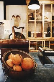 home decor atlanta ga home decoration stores houston floor and decor the home goods