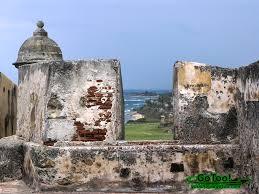 Old San Juan Map 10 Must See U0026 Do Activities When Visiting Old San Juan Pr
