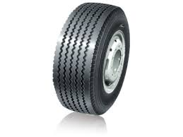 Best Linglong Crosswind Tires Review Linglong Tires In Dallas Tx Complete Tire