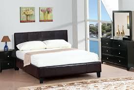 queen futon mattress ikea roselawnlutheran
