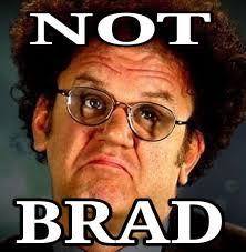 Steve Brule Meme - dr steve brule meme by tdf666 on deviantart