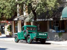 willys jeep pickup lifted willys jeep pick up willys pinterest jeep truck jeeps and cars